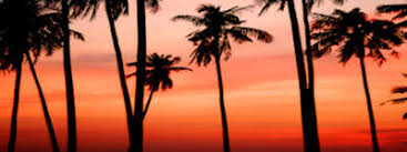 Sunrise Sunset Tables Kauai Sunrise Sunset Times