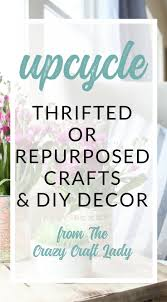 Upcycle Crafts - 63 best upcycled crafts images on pinterest upcycled crafts