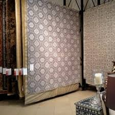 Capel Rugs Troy Nc Capel Rugs Rugs 8603 Allisonville Rd Indianapolis In Phone