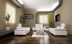 home decorating ideas painting single wide mobile home interior