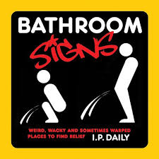 keep the bathroom clean toilet keep bathroom clean signs keep bathroom clean signs