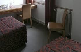 chambre de commerce de bergerac réservez au brit hotel spa du commerce à bon prix