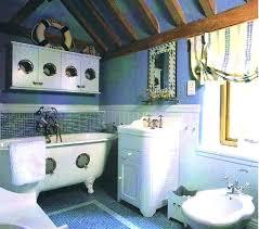Nautical Bathroom Vanity Lights Nautical Bathroom Mirrornautical Wall Mirror Nautical Bathroom