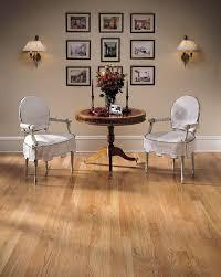 35 best avalon hardwood collection images on hardwood