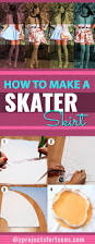 128 best teen crafts images on pinterest cool diy diy and teen