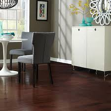 hillshire hickory winchester engineered hardwood flooring