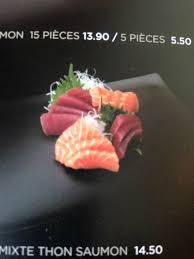 chambre des commerces bourges chambre de commerce bourges inspirant sushi shop bourges restaurant