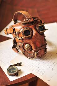 steampunk halloween 1048 best steampunk halloween images on pinterest steampunk