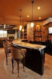 My Awesome Basement - 82 best new basement ideas images on pinterest basements