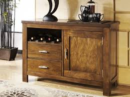 server dining room dining room buffet server dining room servers for small rooms