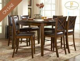 Dining Room Tables Superb Folding Dining Table And Counter Height - Dining room tables counter height