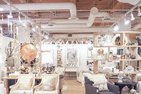 Home Decor Stores Vancouver Bc The 8 Best Affordable Home Furnishing Stores In Vancouver