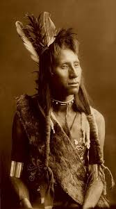 american indian native american hairstyle edward curtis on pinterest native american photos american
