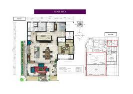 japanese style house plans japanese style house plans lesmurs info