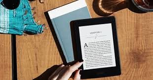 Kindle Paperwhite Barnes And Noble Target Com Amazon Kindle Paperwhite Just 89 99 Regularly 120