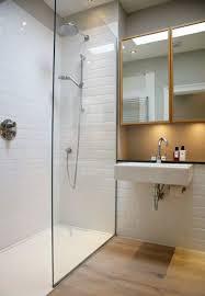 low profile bathroom sink 36 most divine narrow sink pedestal vanity low profile double