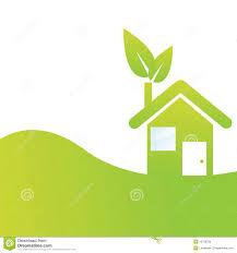 eco house background royalty free stock images image 13730399