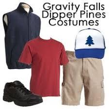 Mabel Pines Halloween Costume Gravity Falls Dipper Pines Costume Girls U0027s Affordable
