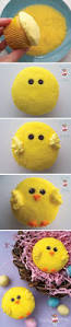 442 best easter crafts and ideas images on pinterest easter