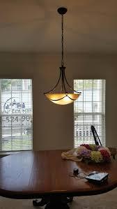 industrial style lighting chandelier light bowl pendant chandelier light whitfield lighting chandeliers