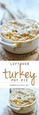 leftover turkey enchiladas recipe turkey enchiladas and