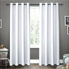 black striped curtains coffee striped curtains white striped