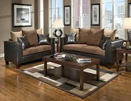 Living Room Ideas Brown Sofa Brown Living Room Ideas Aciarreview Info