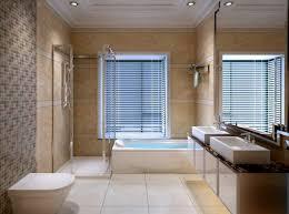 choose the best bathtub tile designs tedx designs