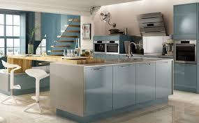 esker contemporary kitchen range wickes co uk