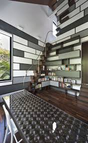 83 best bookshelves images on pinterest architecture bookcases