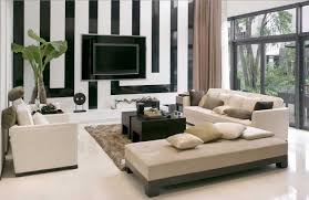 furniture home design with beige sofa ideas home interior