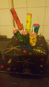 Christmas Cake Decorating Ideas Jane Asher 106 Best Cake Decorating Nd Baking Images On Pinterest Designer
