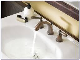 kitchen faucet free leaking kitchen faucet repair kitchen