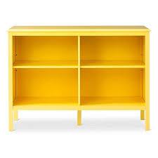 the 25 best horizontal bookcase ideas on pinterest bookshelves