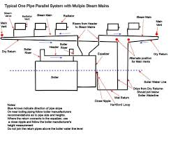 l8148j1009 wiring diagram l8148j1009 aquastat u2022 wiring diagram