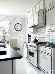 popular kitchen popular kitchen themes kitchen decor items cute kitchen wall decor