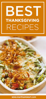 1667 best thanksgiving images on comfort food recipes