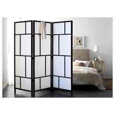 amazing sliding door room dividers diy images decoration