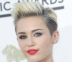 new short hair model 2015 girls short hairstyles 2015 hairstyle ideas in 2018