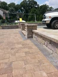 Five Star Landscaping by Backyard Goals These Steps Were Created By Five Star Landscaping