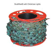 Christmas Light Storage Ideas Plain Ideas Christmas Light Reel Shop String Storage Containers At