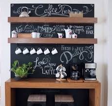 Coffee Nook Ideas 63 Best Coffee Stations Images On Pinterest Coffee Nook Coffe