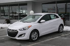 2014 hyundai elantra 2014 hyundai elantra gt review and test drive