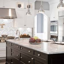 kitchen backsplash mosaic tile designs wholesale of pearl kitchen backsplash tile design fresh