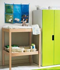 Ikea Kids Room Storage by Ikea Kids Rooms Ikea Stuva Storage Solution In A Black And White