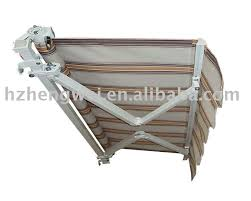 Awnings For Trailers Awning For Trailer Rainwear
