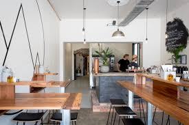Pizza Restaurant Interior Design Ideas Small Print Pizza Bar Melbourne Restaurants