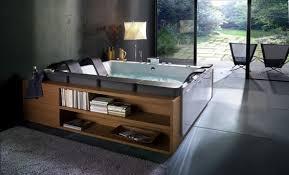 creative storage and organizer ideas for bathroom furnish burnish