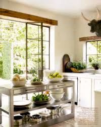 start the decor with kitchen designs with island pictures 522 best dream kitchens images on pinterest dream kitchens