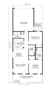 small house plans with porch home design kevrandoz